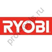 """Техника """"RYOBI"""""""