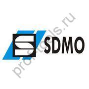 """Техника """"SDMO"""""""